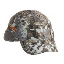 Шапка Sitka Gear Incinerator GTX Hat optifade elevated ii
