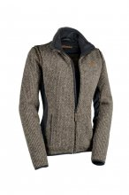 Свитер Blaser Active Outfits Woolen Fleece Manuel