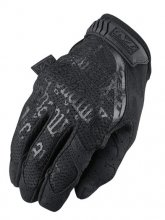 Перчатки Mechanix The Original Vent Covert