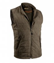 Жилет Blaser Active Outfits Argali Quilted
