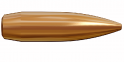 Пули Lapua OTM Scenar-L 6.5 мм (136 гр / 8.8 г)