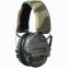 Тактические активные наушники MSA Supreme Pro X Camo
